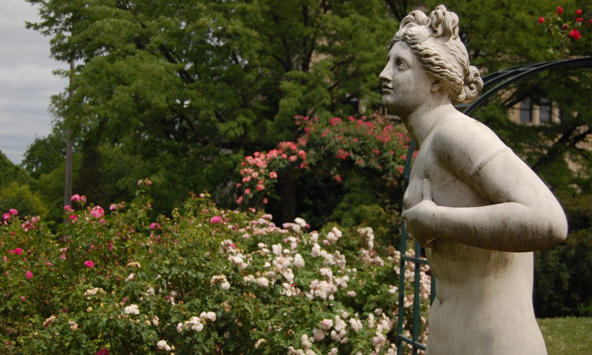 GartenKunstParis